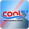 """écouter """"Cool 96.9 FM"""""""
