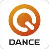 """écouter """"Q-Dance"""""""