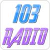 """écouter """"103 Radio"""""""