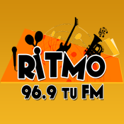 Ritmo FM 96.9