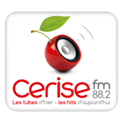 Cerise FM - Clubbing