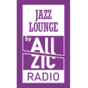 Allzic Jazz Lounge