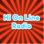 Hi On Line Radio - Pop