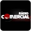 "écouter ""Rádio Comercial"""
