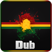 Big Up Radio - Massive Dub