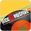 """écouter """"Bide&Musique"""""""