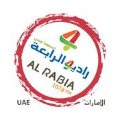 Al Rabea FM