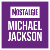Nostalgie Michael Jackson