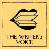 Author's Voice
