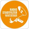 "écouter ""Radio Stadtfilter"""