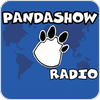 "écouter ""Panda Show Radio"""