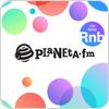 """écouter """"Planeta FM - r'n'b/pop"""""""