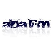 ADA FM