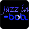 """écouter """"Jazz in Bolz"""""""