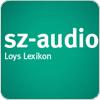 "écouter ""SZ Audio - Loys Lexikon"""