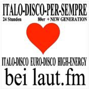 Italo-Disco-Per-Sempre