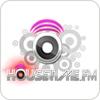 """écouter """"HouseTime.FM"""""""