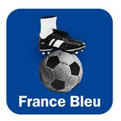 France Bleu  -  Club Foot Marseille