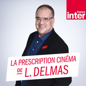 France Inter - La prescription cinéma de Laurent Delmas
