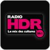 "écouter ""Radio HDR"""