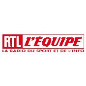 RTL-L\'Équipe