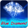 "écouter ""Blue Diamond Radio"""