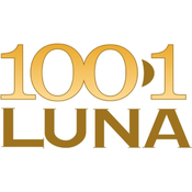 FM Luna