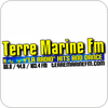 """écouter """"Terre Marine FM"""""""