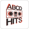 "écouter ""ABCD Hits"""
