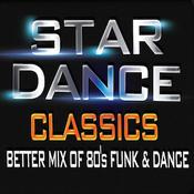 STAR DANCE CLASSICS