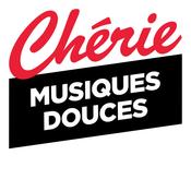 Chérie Musiques Douces