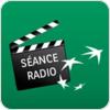"""écouter """"GOOM - Séance Radio"""""""
