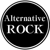 Alternative X-Rock Radio