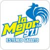 """écouter """"La Mejor Torreón"""""""