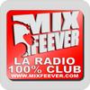 """écouter """"MixFeever"""""""