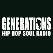 Generations - RAP-US Gold