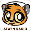 "écouter ""Aewen Radio - Kpop"""