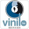 """écouter """"Vinilo 96.2 FM"""""""