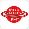 """écouter """"Intergalactic FM 5 - The Garden"""""""