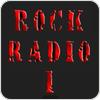 """Écouter """"Rock Radio1"""""""