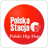 "écouter ""Polskastacja Polski Hip Hop"""