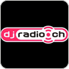 "écouter ""DJ Radio Dance"""