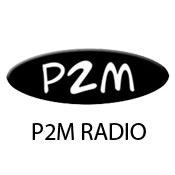 P2MRadio