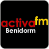 "écouter ""Activa FM Benidorm"""