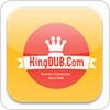 "écouter ""King Dub Radio"""