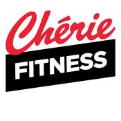Chérie FM Fitness