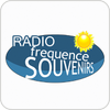 "écouter ""radio frequence souvenirs"""