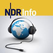 NDR Info - Welt-Wissen