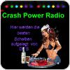 """écouter """"Crash-Power-Radio"""""""