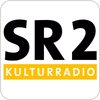 "écouter ""SR 2 KulturRadio"""